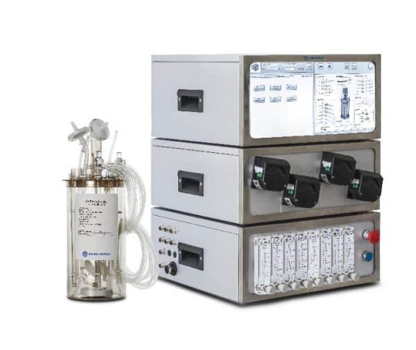 Advanced Bioreactor disposable