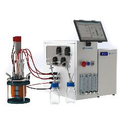 bio-book compact bioreactor