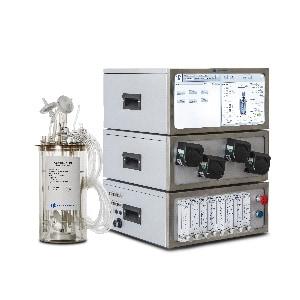 Single-Use Bioreactors