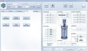 software bioflex