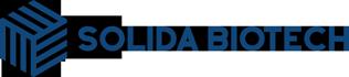 Solida Biotech Logo